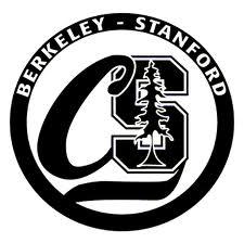 Cal + Stanford = CS