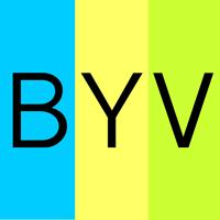 BYVoid Logo