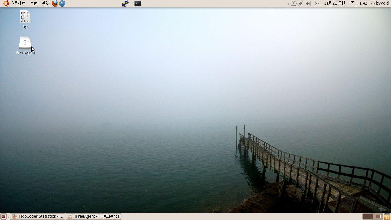 20091102_ubuntu910
